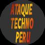 Ataque Techno Perú