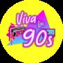 Viva Los 90s