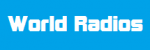 world_radios (1)